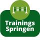 Training springen